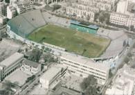Apostolos Nikolaidis Stadium (SL250/85)