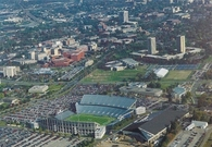 Commonwealth Stadium (Kentucky) (244, L-6711-E)