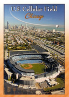U.S. Cellular Field (SS-516)