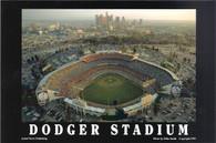 Dodger Stadium (AVP-Dodger Stadium)