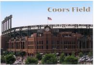 Coors Field (#46230)