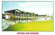 Antigua Recreation Ground (GRB-999)