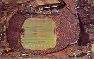 American Legion Memorial Stadium (13994-C)
