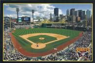 PNC Park (MLB-PNC 2)
