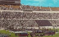 Falcon Stadium (C.614, 3DK916)