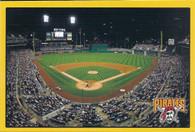 PNC Park (MLB-PNC 4)