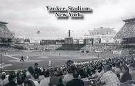 Yankee Stadium (RA-Yankee 4)