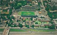 Bobby Dodd Stadium (P54772)