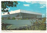 Portland Memorial Coliseum (CT-3220, 36771-D)