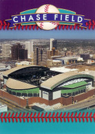 Chase Field (0167)