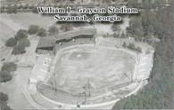 William L. Grayson Stadium (RA-Savannah)