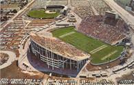 Tampa Stadium & Al Lopez Field (T-10-C)