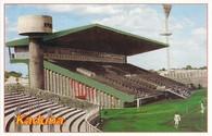 Ahmadu Bello Stadium (GRB-538)
