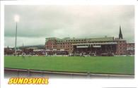 Norrporten Arena (GRB-1097)