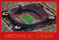 Arrowhead Stadium (KC-C248, 2US MO 47-B)