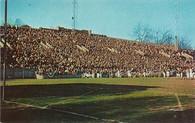 Corcoran Stadium (YL5756)