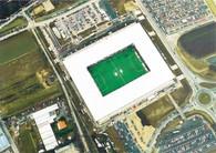Red Bull Arena (Salzburg) (WSPE-64)