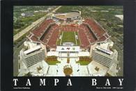 Raymond James Stadium & Tampa Stadium (AVP-Tampa)