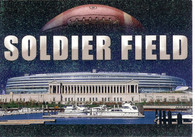 Soldier Field (GG-1014)