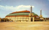 St. Louis Arena (JT-63)