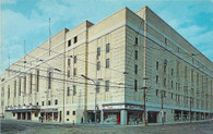 Maple Leaf Gardens (54785-B)