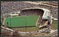 Franklin County Stadium (50214-D)