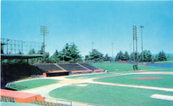 Lynchburg City Stadium (777-977)