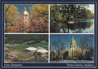 Notre Dame Stadium (#120, 97120273)