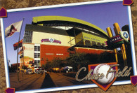 Chase Field (0147)