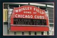 Wrigley Field (CH-548)