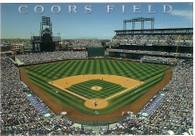 Coors Field (#46233)
