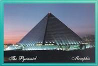 Pyramid Arena (DLK-103, 28195-E)