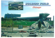 Soldier Field (GRB-1517)