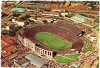 Cotton Bowl (AT-5, DT-7349-C)
