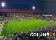 Columbus Crew Stadium (No# Experience Columbus 2)