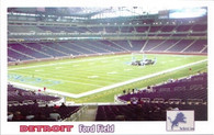 Ford Field (GRB-1254)