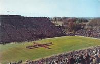 Kinnick Stadium (I-3, 66672)