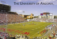 Arizona Stadium (3425)