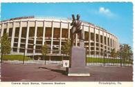 Philadelphia Veterans Stadium (T-44, K99351)
