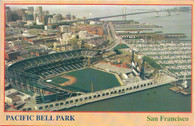 Pacific Bell Park (GRB-784)