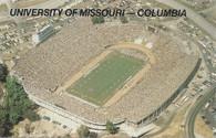 Faurot Field at Memorial Stadium (971422)