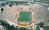 Faurot Field at Memorial Stadium (10781, 161382)