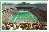 Giants Stadium (53240-D)