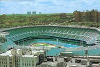 Yankee Stadium (1224)