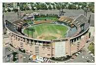 Memorial Stadium (Baltimore) (CS 44, 165783)