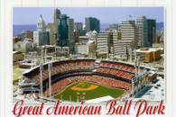 Great American Ball Park (47366)