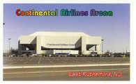 Continental Airlines Arena (A-2000-03)