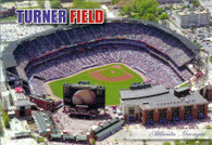 Turner Field (K58322)