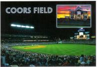 Coors Field (#46229)