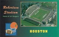 Robertson Stadium (GRB-609)